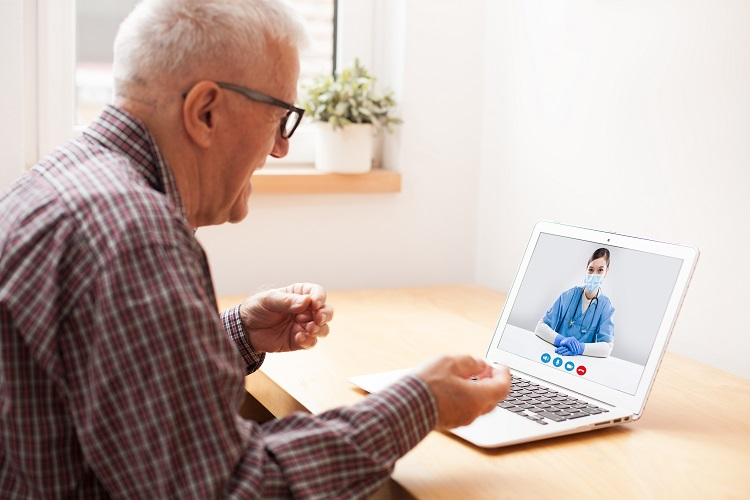 discover-the-latest-technological-advancements-in-home-care